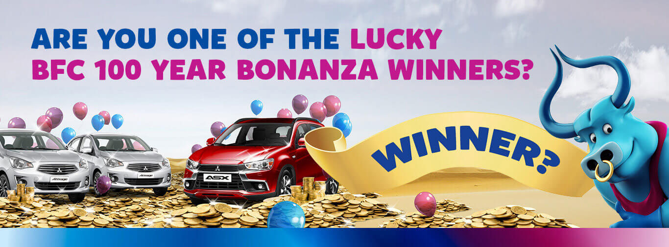 Win 3 Cars And 300 Gold Coins